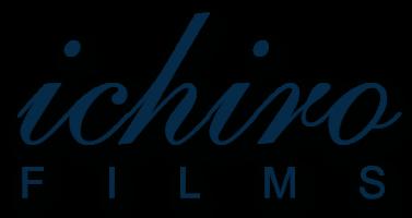 Ichiro Films | Singapore Top Wedding Videography Company